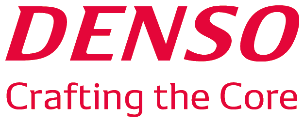 Logo Denso Thermal Systems